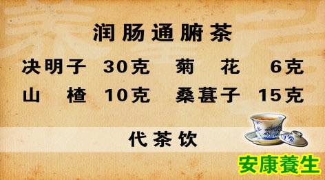 枷锁高颖钢琴简谱-养生堂20130926视频 高颖讲中风的危害 脏腑气不